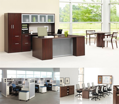 Every Piece Of Furniture That Piedmont Office Suppliers S Comes With The Perfect Support System A Team Highly Trained Professionals To Plan