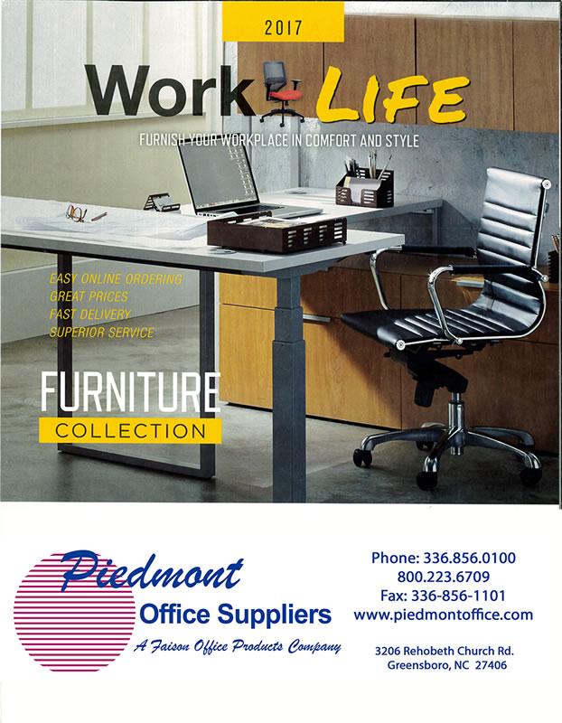 Piedmont-Furniture.jpg