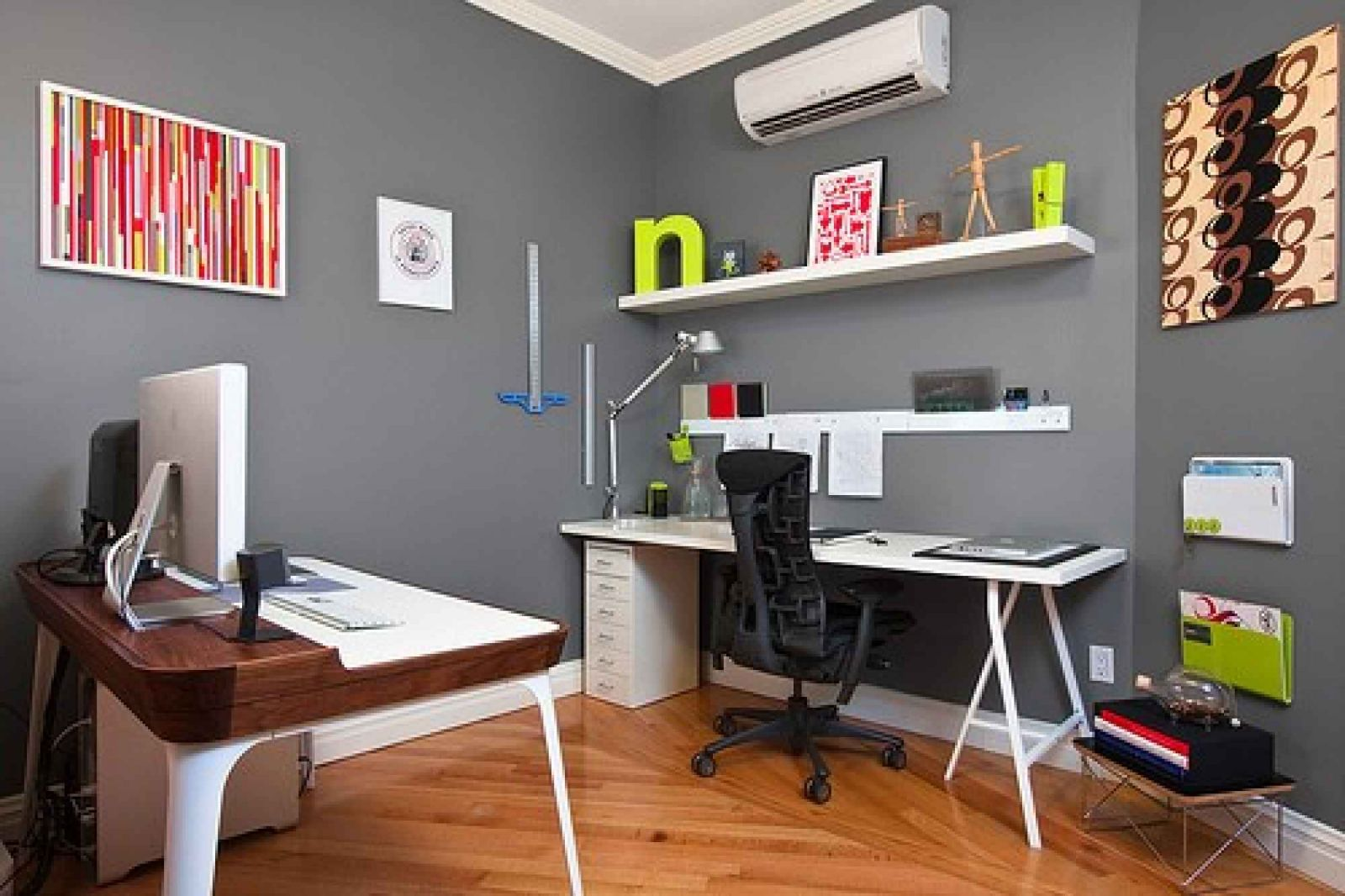 Making a home office Ceiling 10 Tips For Making Your Home Office Work Piedmont Office Supplies 10 Tips For Making Your Home Office Work Piedmont Office Supplies
