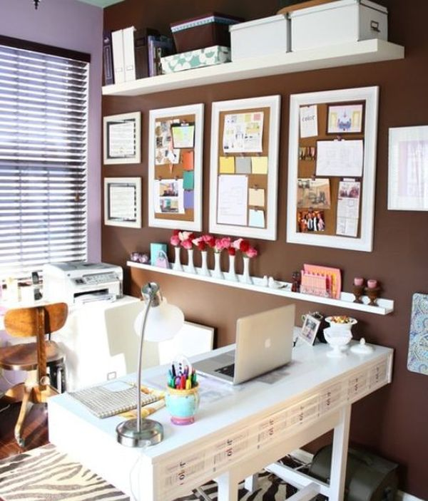 organize office. Tips To Organize Your Office And Get More Done Piedmont Supplies H