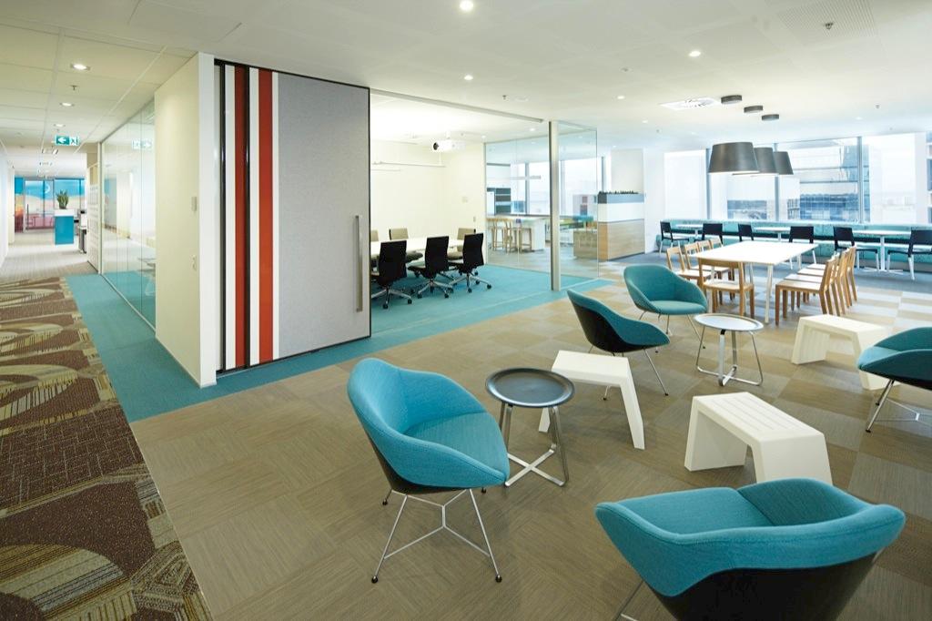 Office Furniture Trends Design Piedmont Office Supplies