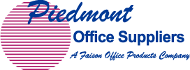 piedmont office suppliers. piedmont office suppliers supplies