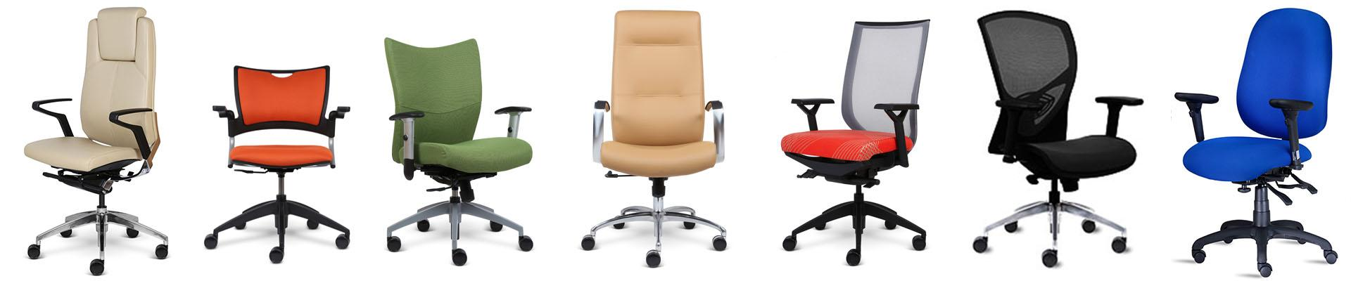 piedmont office suppliers. office chairs piedmont suppliers